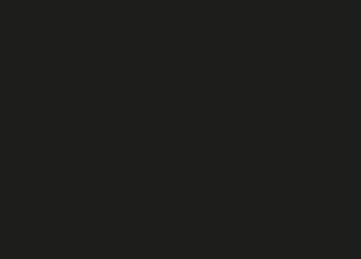 Logo Rügen Piraten Wassersport Surfschule